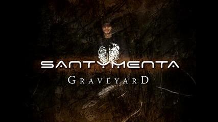Santymenta Feat. Fari G and The Power - Бийта на сълзите Ви(bulgarian Remake)