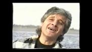 Една незабравима песн на Панайот Панайотов - Охридското Езеро (1994)