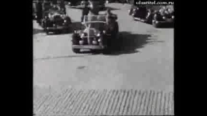 Zurzir - Heil Hitler