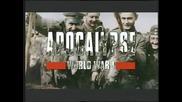 Апокалипсис - Първа Световна Война - е.3 - Ад