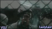 2pac Eminem Big Pun Lloyd Banks Cashis - Let Me Ride