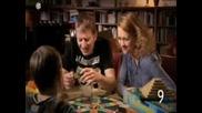 10 неща,  които не трябва да правиш,  когато играеш със семейството си