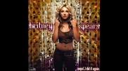 Снимки На Britney Spears С 3 Яки Песнички