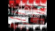 Bgизлет - Образи от България / kash - Bgizlet - obrazi
