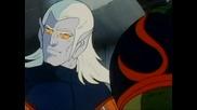 Волтрон Защитника На Вселената - Еп50