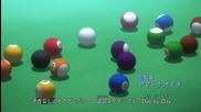 Бг Суб! Magic Kaito 1412 Opening 1 [szs]