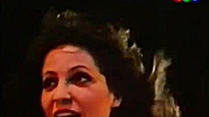 Anna Jantar – Tyle Słońca W Całym Mieście(poland 1974 )