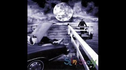 Eminem & Royce da 5'9 - Bad Meets Evil