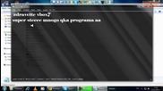 програма за прозрачен notepad-link!!!