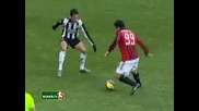 Ronaldo Career - ending injury (360p)