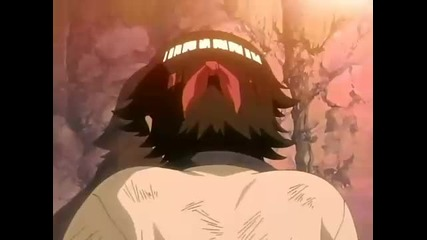 Naruto - Evil Angel