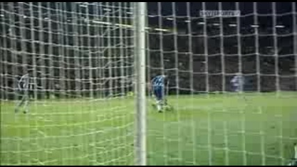 Wayne Rooney - Топ 20 Гола В Premier League [част 1]