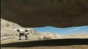Bionicle Nuhvok-kal
