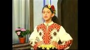 Jasmina - Jivkovavzemi - Ogin - Zapali - Me
