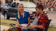 Hart of Dixie S04e02