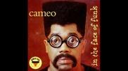Cameo - Slyde 1995
