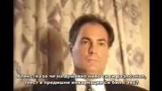 Итервю с Алекс Колиер Andromedans-pleiadians-draco-rep -zeta reticuli the greys