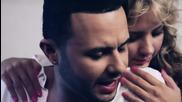 2014! Tony Dize - No Pretendo Enamorarte ( Official Video ) • Превод •