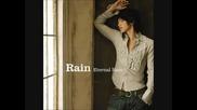 Бг Превод! Rain - But I Love You ( High Audio Quality )