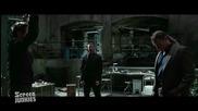 Честни Трейлъри - Iron Man 3