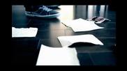 Tino Coury - Diary ( Dvd Rip )