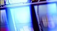 * Превод * Dev ft. Enrique Iglesias - Naked ( Официално видео )