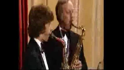 ABBA Momarkedet 1975