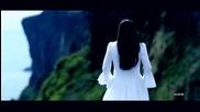 Tarja Turunen - Until Silence