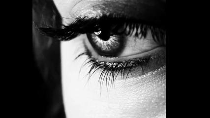 .. изгубено отражение .. Lost Reflection .. Midnight .. превод ..