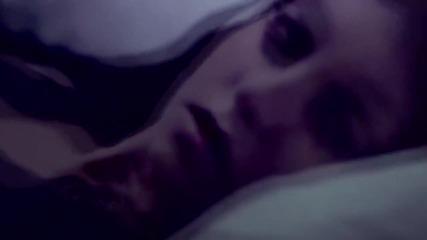 Damon & Elena || It consumes me