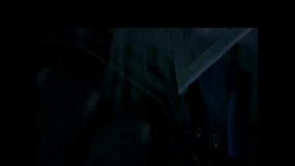 Devil May Cry Dante Riko