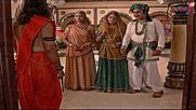 Jai Shri Krishna - 2nd March 2009 - - Full Episode