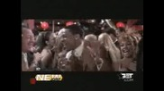 Ludacris & Nate Dogg - Area Code