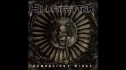 Hellfighter Legacy Of Hate