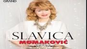 Slavica Momakovic - Sviraj sviraj harmoniko Official Audio 2017