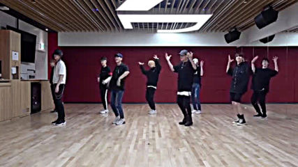 Kpop Random Dance Hard Ever 2007 2019