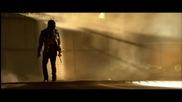 Лудница 2о15 •» Tyga- Wham