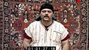 Китодар терорист еп. 3 обява за работа