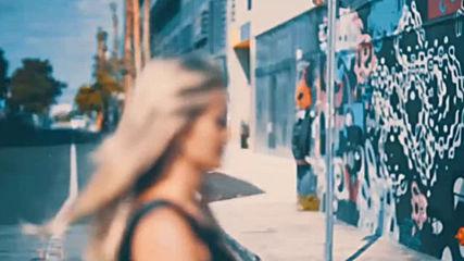 Sebastian Yatra - Sino Estas Feat. Nicky Jam Ricky Martin Video Oficial - Mashups Cover Hdm