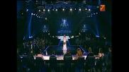 Мис България 2012 Финалът (част 2)