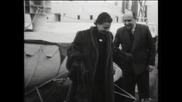 Пътят към славата - Лоурънс Оливие - Kino Nova