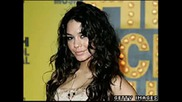Vanessa Hudgens - Never Underestimate A Girl