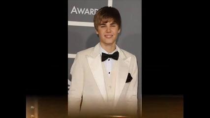 Justin Bieber - Dr. Bieber /photos/