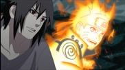 Naruto Manga 641 [bg sub]*hd+sfx