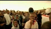 Akon - We Dont Care (високо Качество)