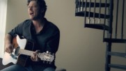 Blake Shelton - She Wouldn't Be Gone (Оfficial video)