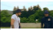 Marso feat Bobkata - 112 (official Video 2015)