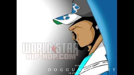 Snoop Dogg - Take U Home Ft. Too Short, Daz & Kokane (animated) ( Високо Качество )