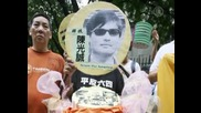 """Китай: """"великото преселение""""; """"режимът е съвсем безразсъден"""""""