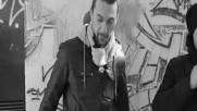 Marac feat. Dante - Nosim Znak Official Video
